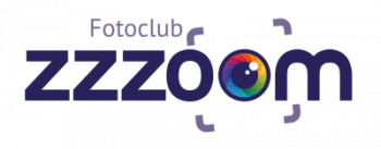 Zzzoom-logo