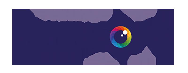 Zzzoom-logo retina